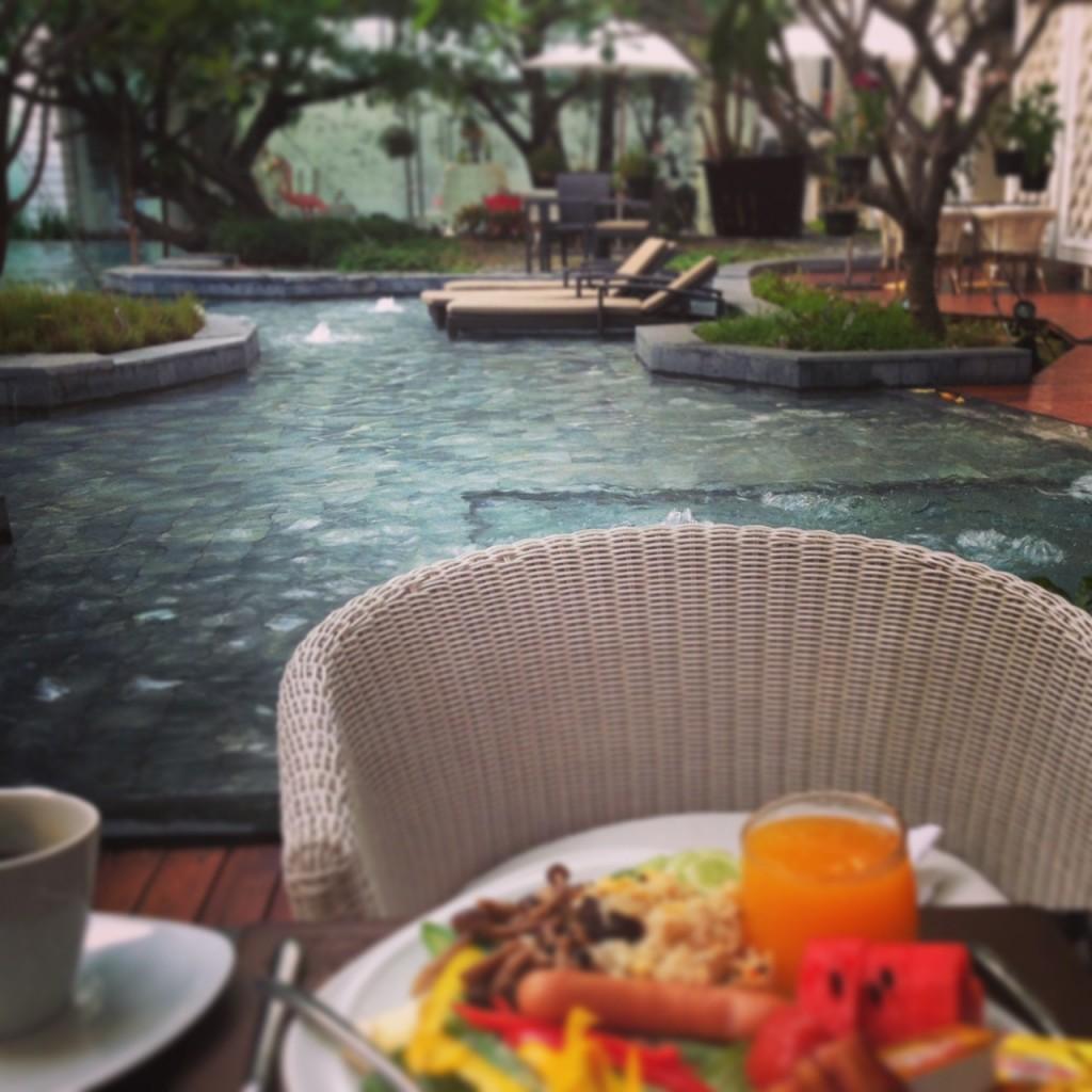 タイに移住する為の3つの選択肢 その2 投資家ビザを考察