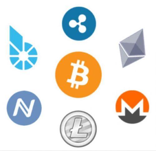 【暗号通貨系ツール公開の告知】 2つ用意しています!