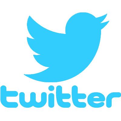 Twitterはじめますた\(^o^)/