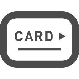 【購入・売却希望者 必見!】旧タイランドエリートカードに関して全部まとめてみました!